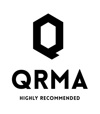 Qrma | Highly Recommended